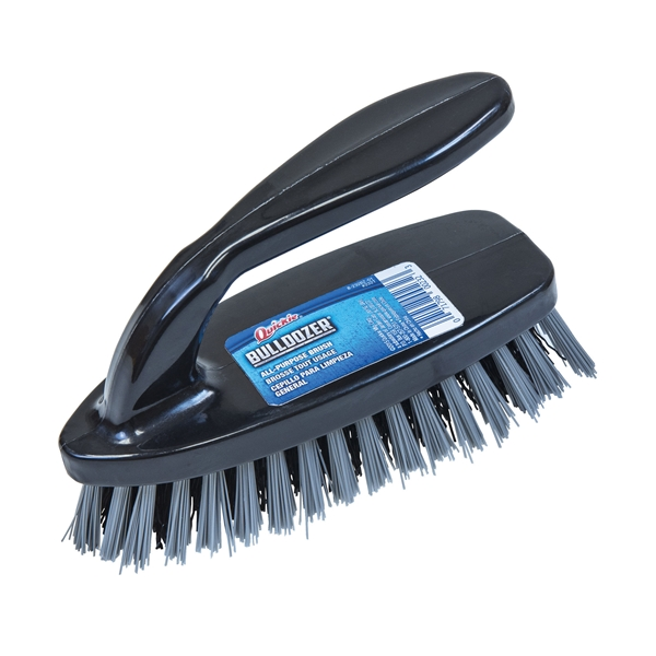 Picture of Quickie 232T Scrubber Brush