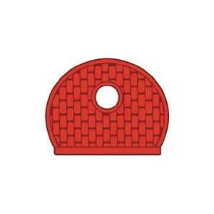 Picture of HY-KO KB134-275 Key Cap, Plastic