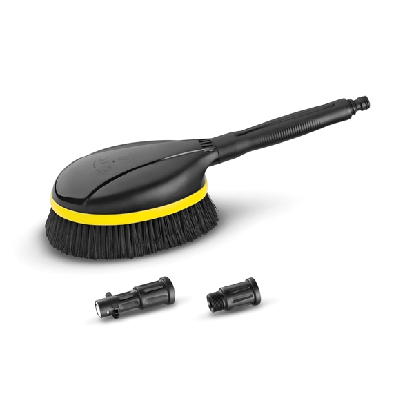 Picture of Karcher 8.923-682.0 Wash Brush, Rotating, Universal