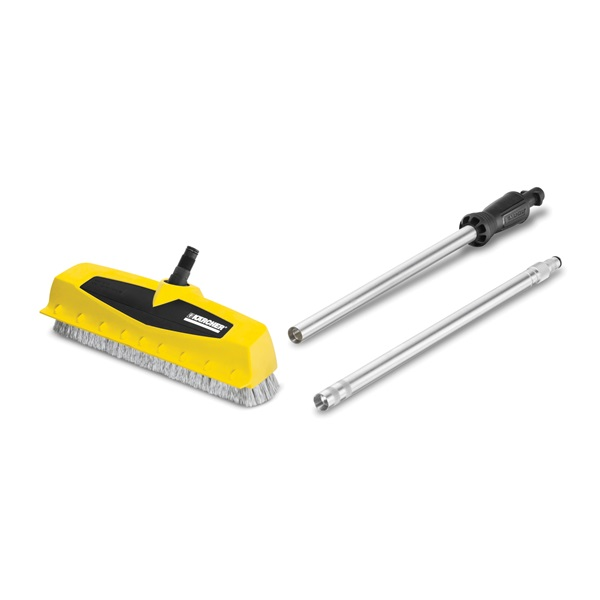 Picture of Karcher PS 40 Series 2.642-582.0 Power Scrubber Bayonet