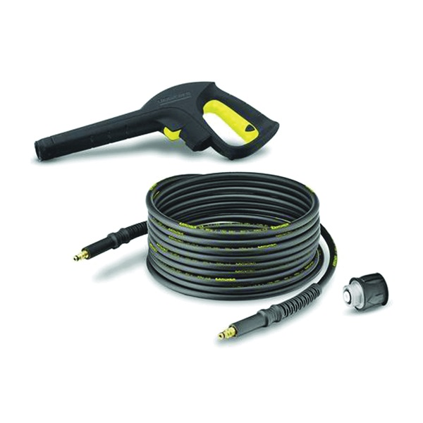 Picture of Karcher 2.642-708.0 Trigger Gun Kit, 2000 psi Operating