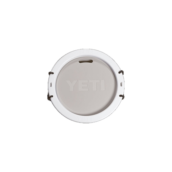 Picture of YETI TANK YTK45LID Tank Lid, For: 45 qt YETI Tank Cooler