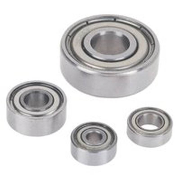 Picture of Freud 62-XXX Ball Bearing Set, Metal