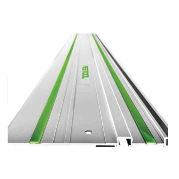 Picture of Festool FS 1400/2 Series 491498 Guide Rail, For: TS 55 REQ Plunge Cut Saws
