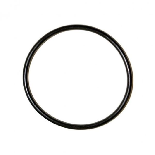 Picture of Danco 35705B O-Ring, #89, 2-3/16 in OD x 2 in ID Dia, 3/32 in Thick, Rubber