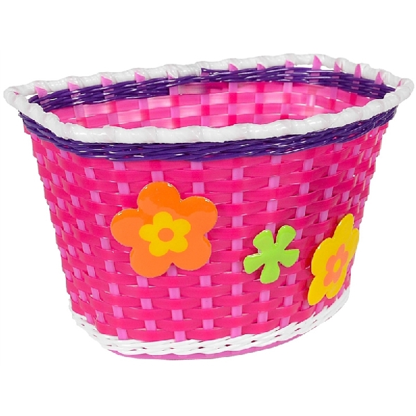 Picture of Kent 65224 Small Basket, Plastic