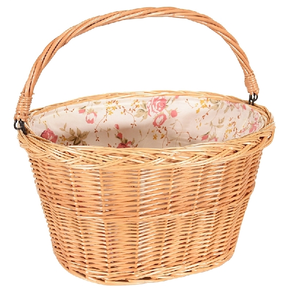 Picture of Kent 65230 Large Wicker Basket