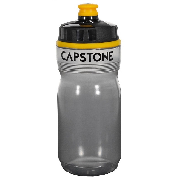 Picture of Kent 67511 Water Bottle, 20 oz Capacity, Plastic