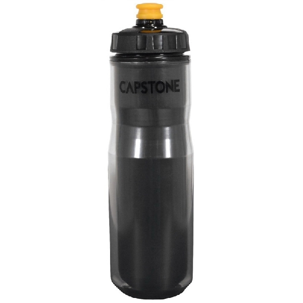 Picture of Kent 67510 Water Bottle, 24 oz Capacity, Plastic