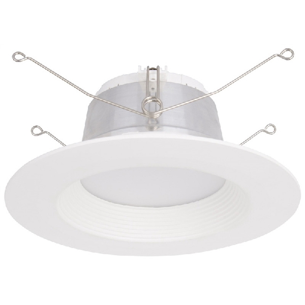 Picture of Boston Harbor DL6-096-3K Retrofit Downlight, 10 W