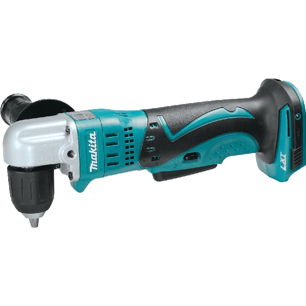 Picture of Makita EM403MP/EM400MP Brush Cutter Attachment, Steel, For: Makita Couple Shaft Power Heads