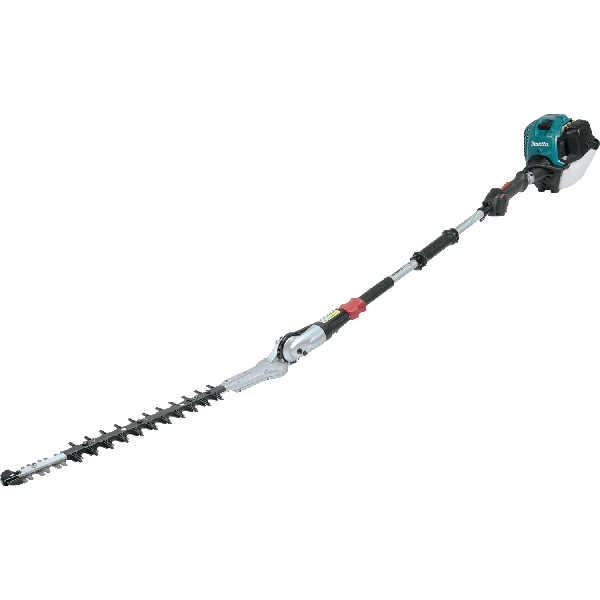 Picture of Makita EN4951SH Hedge Trimmer, Unleaded Gas, 25.4 cc Engine Displacement, 4-Stroke Engine, 20 in Blade