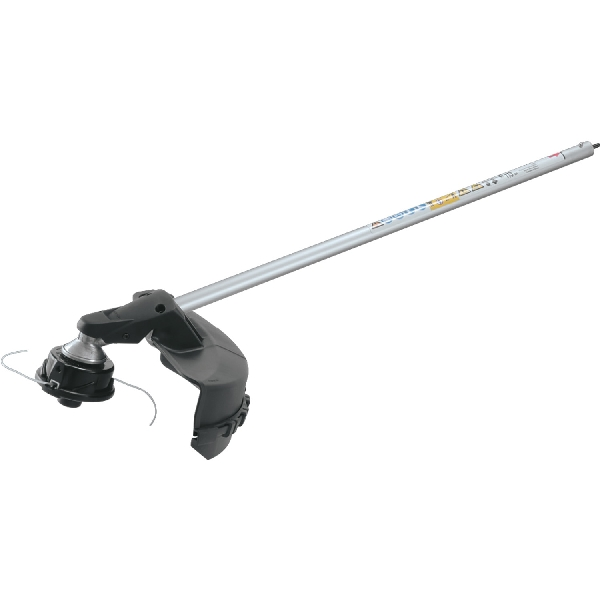 Picture of Makita XAD02Z Angle Drill, Bare Tool, 18 V Battery, 3/8 to 1 in Drilling, 3/8 in Chuck, Keyless Chuck