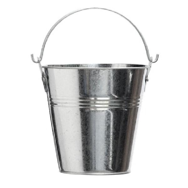 Picture of Traeger HDW152 Bucket, Steel