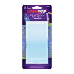 Picture of DYNATRAP 230093 Replacement Glue Card
