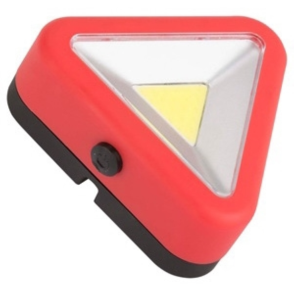 Picture of PowerZone 12620 Triangle Light