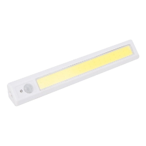 Picture of PowerZone 18101001 Light Bar, 350 Lumens