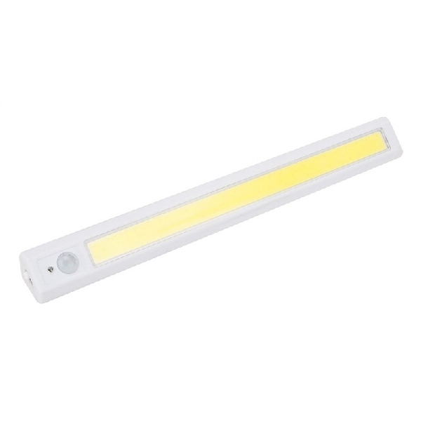 Picture of PowerZone 18101002 Light Bar, 250 Lumens