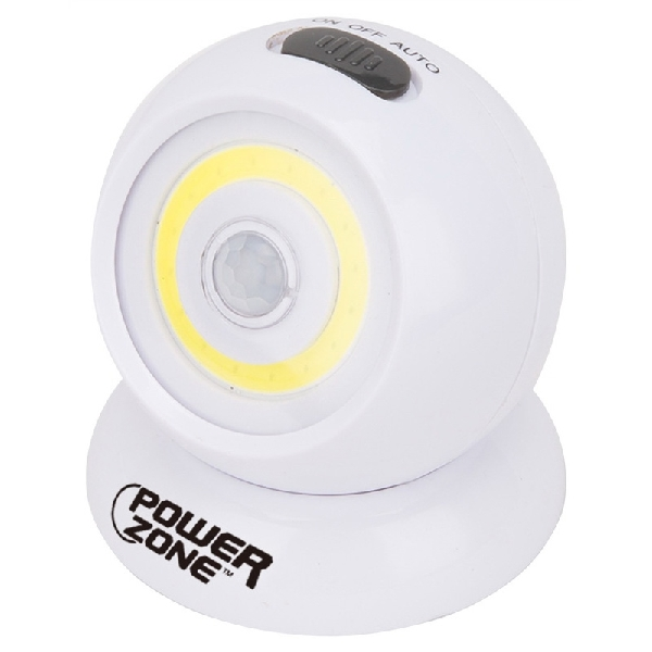 Picture of PowerZone 18101005 Light Ball, 150 Lumens