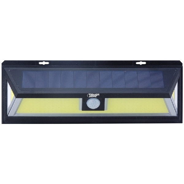 Picture of PowerZone 12455 Solar Light Motion