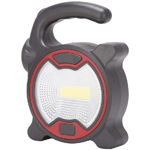 Picture of PowerZone 18101025 Mini Work Light, LED Lamp, 200 Lumens