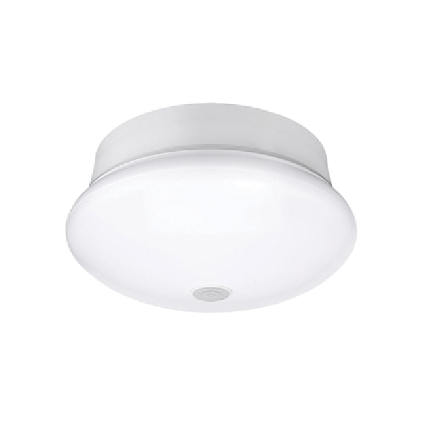 Picture of ETI 54606342 Spin Light, 120 VAC, 11.5 W, LED Lamp, 830 Lumens, 4000 K Color Temp