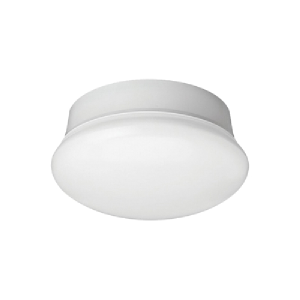 Picture of ETI 54690112 Spin Light, 120 VAC, 11.5 W, LED Lamp, 810 Lumens, 3000, 4000, 5000 K Color Temp