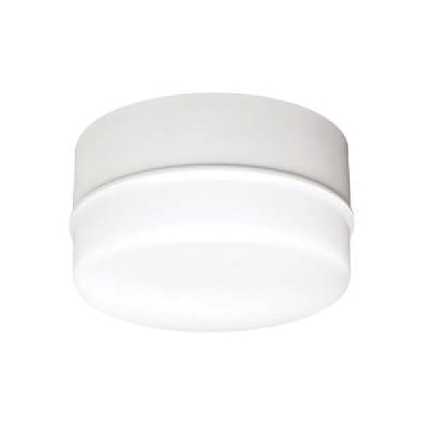 Picture of ETI 54692142 Spin Light, 120 V, 8.5 W, 600 Lumens, 4000 K Color Temp