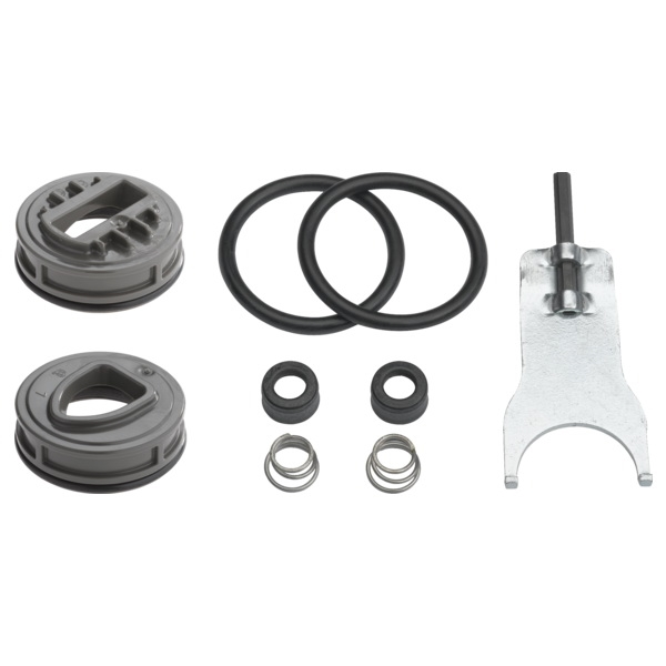 Picture of DELTA RP3614 Faucet Repair Kit, For: Delta Single or Two Handle Faucets