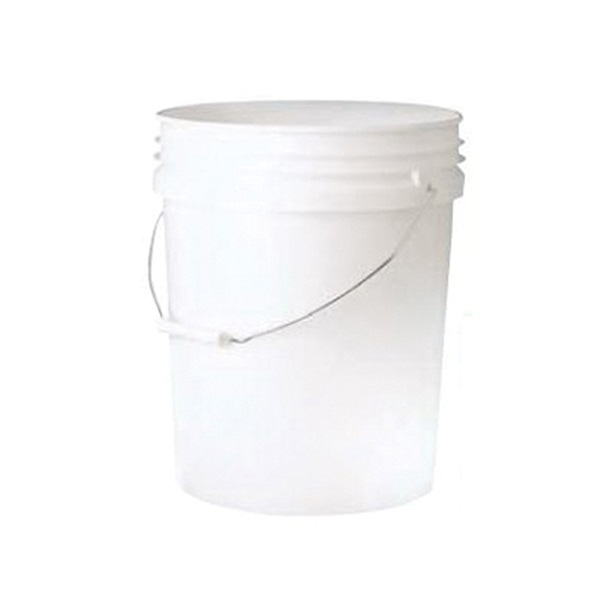 Picture of LEAKTITE 5GL Bucket, 5 gal Capacity, Plastic