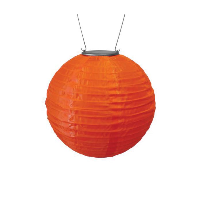 Picture of ALLSOP Soji A31 29613 Solar Lantern, 1.2 V, LED Lamp