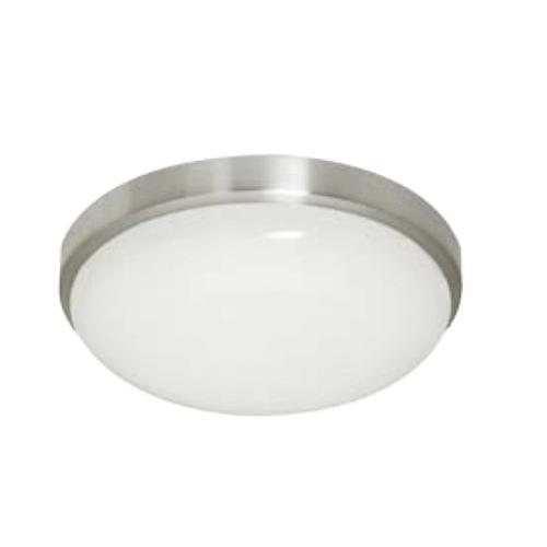 Picture of MaxLite ML2LA17MCBNIP927 Contemporary, 120 V, LED Lamp, 1115 Lumens, 2700 K Color Temp, Acrylic Fixture