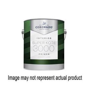 Picture of Coronado Super Kote 3000 Series 948.11.1 Primer Sealer, Flat, White, 1 gal