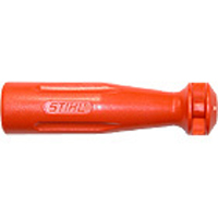 Picture of STIHL 0811 490 7864 File Handle
