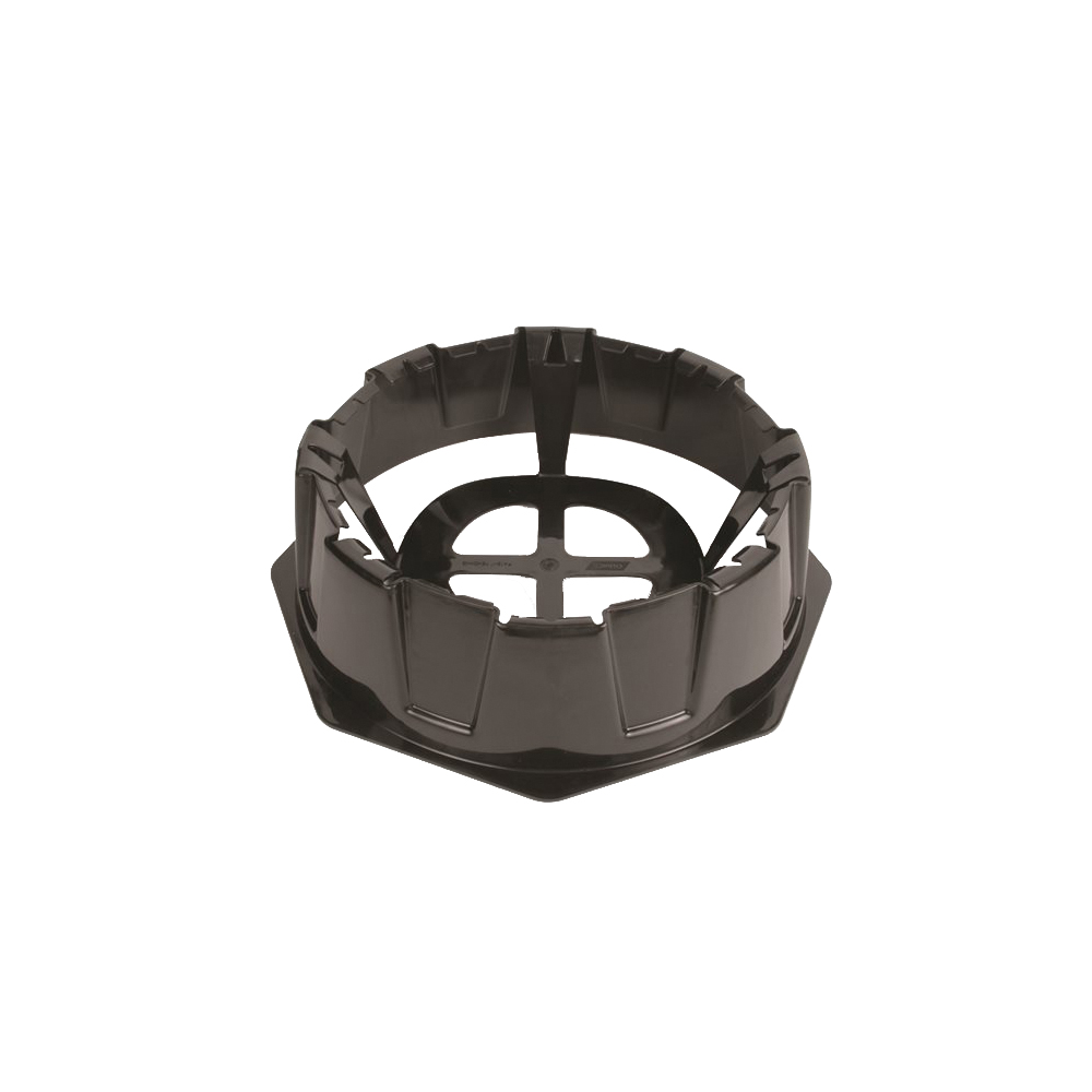 Picture of CAMCO 57236 Cylinder Stabilizing Base, For: 20 to 30 lb Propane Tank