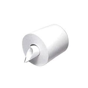 Picture of ReNature AD-A1420 Center Pull Towel, 550 ft L, 8 in W, 2 -Ply, 6