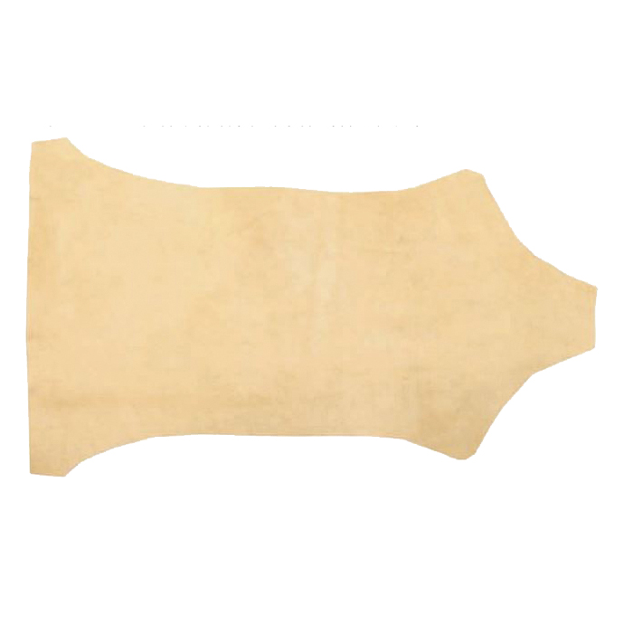 Picture of Sussex 85-125 Chamois Cloth, Leather