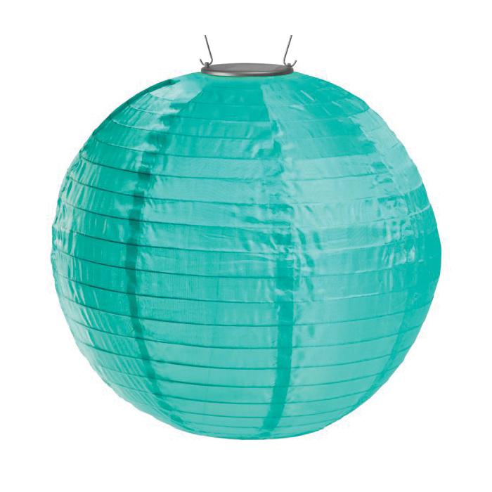 Picture of ALLSOP Soji A31 31615 Solar Lantern, 1.2 V, LED Lamp