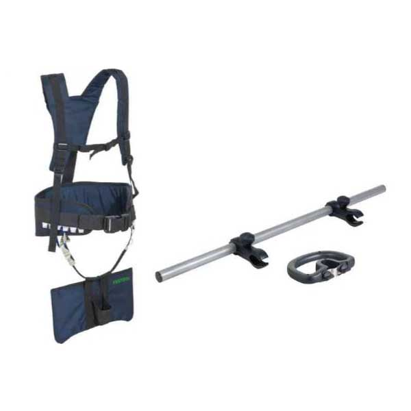 Picture of Festool 496911 Support Harness