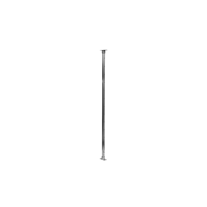 Picture of ATLANTIS S0950-0060 Cable Stabilizer Kit, Stainless Steel