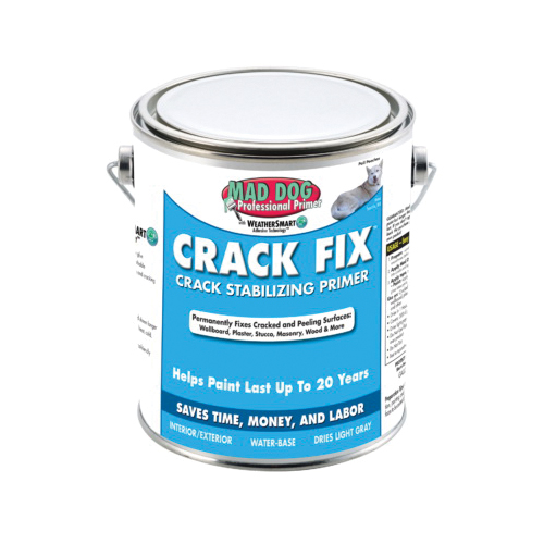 Picture of MAD DOG MDPCF025 Crack Fix, 1 qt