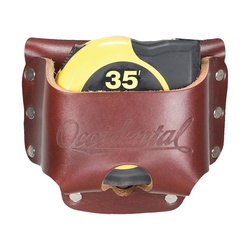 Picture of Occidental Leather 5137 Large Tape Holster