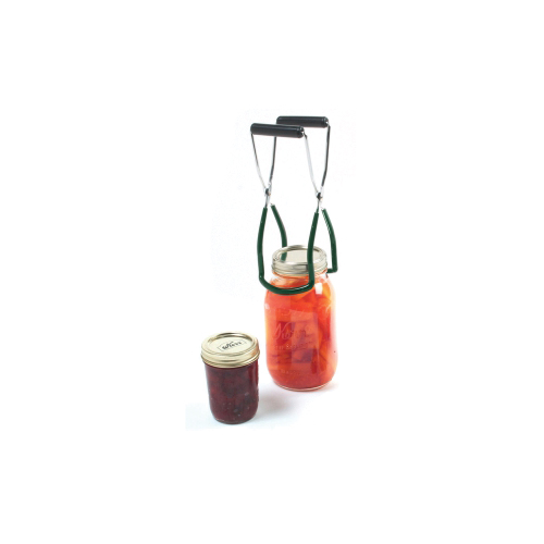 Picture of NORPRO 600 Jar Lifter