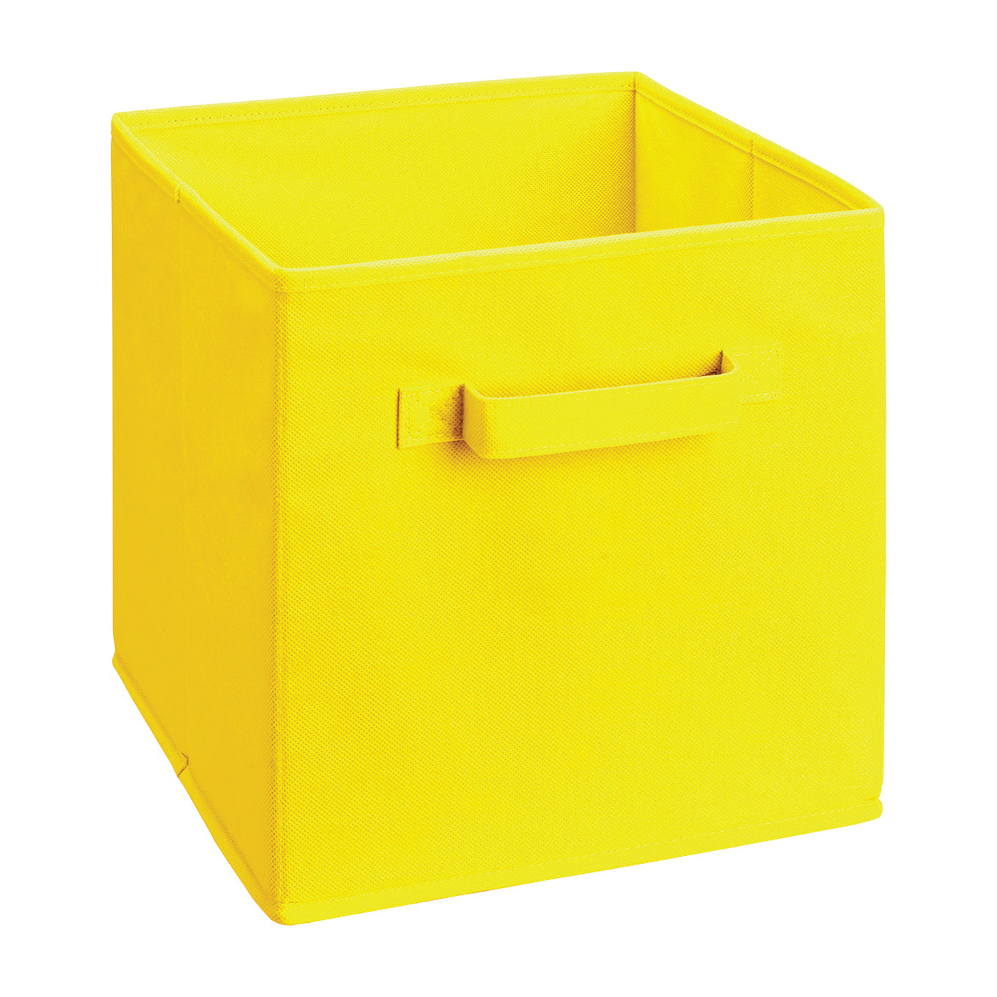 Picture of ClosetMaid 8711-17 Drawer, Yellow