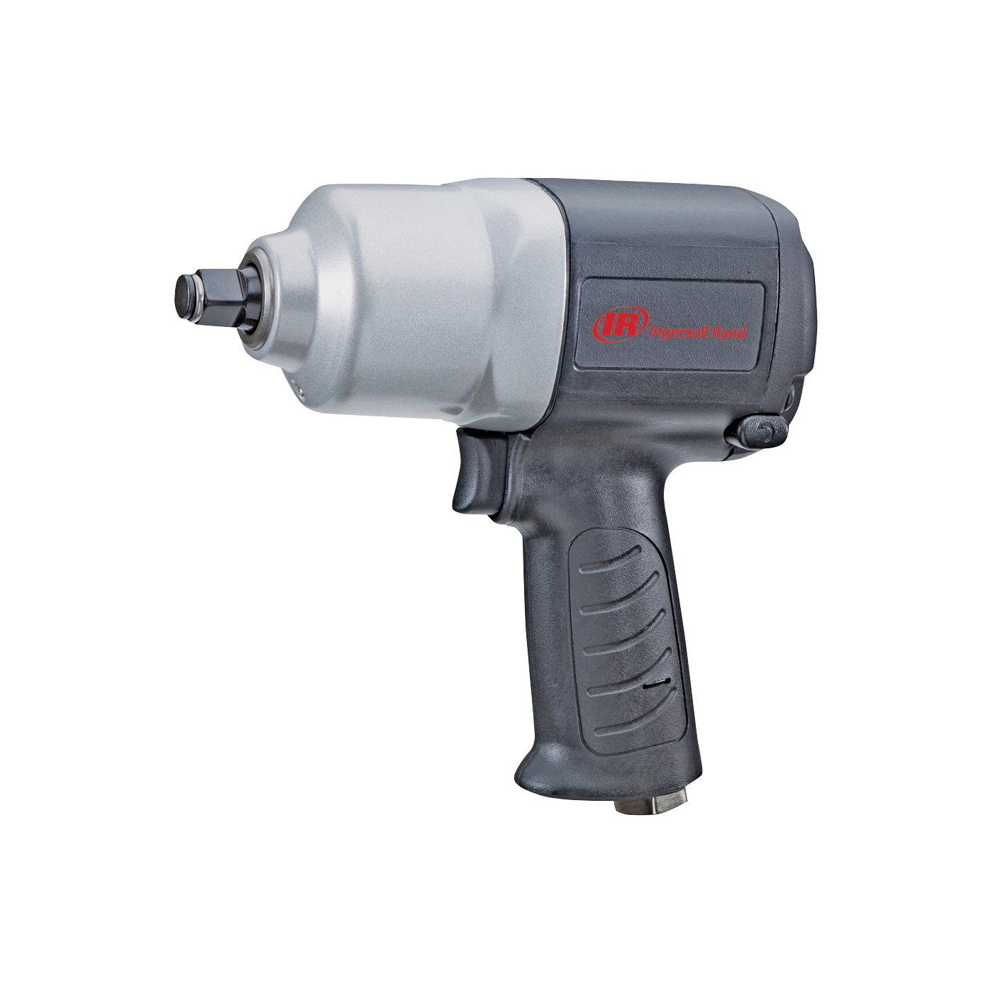 Picture of Ingersoll Rand 2100G Composite Air Impact Wrench, 1/2 in Drive, 550 ft-lb, 9500 rpm Speed