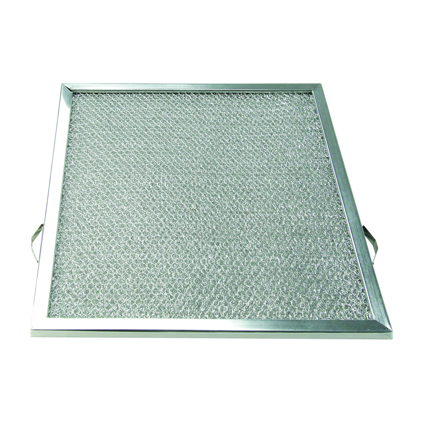 Picture of Air King GF-06S Grease Filter, Aluminum, For: QZ2 Series Range Hoods