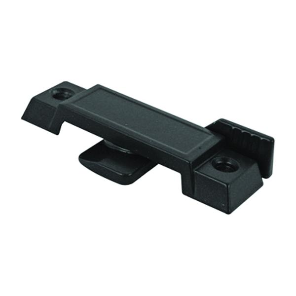 Picture of Prime-Line F 2589 Sash Lock, Zinc