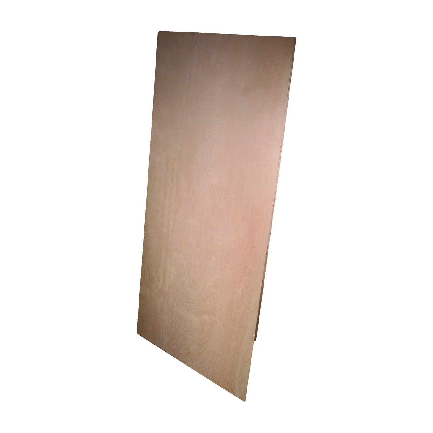 Picture of ALEXANDRIA Moulding PY002-PY048C Sanded Face Plywood