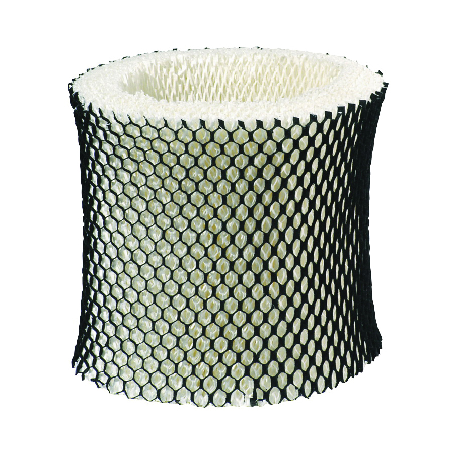 Picture of HOLMES HWF75PDQ-U Humidifier Filter, 15.7 in L, 8.1 in W, White, For: WWHM3300, WWHM3600 Humidifier
