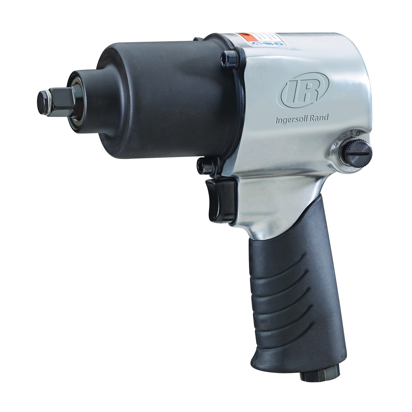 Picture of Ingersoll Rand 231G Air Impact Wrench, 1/2 in Drive, 500 ft-lb, 8000 rpm Speed